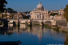 St. Peter's 2010-10-07