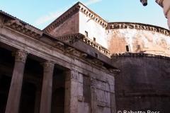 Pantheon 2010-10-07