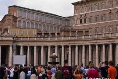 St. Peter's 2010-10-09