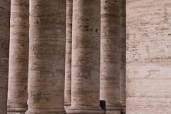 Bernini Columns 2010-10-09