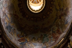 St Peters 2010-10-09