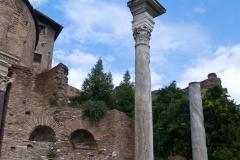 Forum 2010-10-09