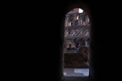Colosseum 2010-10-09