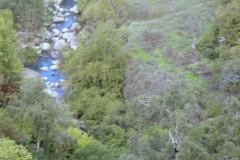 Ronda Gorge