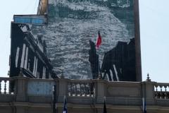 Bella Artes Street Art