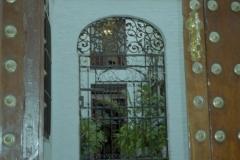 Bario de Santa Cruz