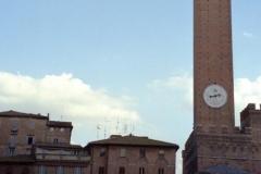 Torre 1998-11-15