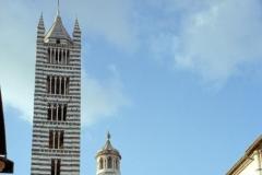 Duomo 1998-11-15