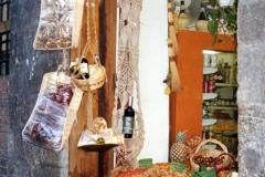Shop 1998-11-15