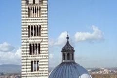 Duomo 1998-11-16