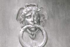 Door Knocker 1998-11-16