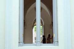 Chijmes, I spy a bride, 1999-10-05