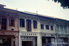 Street in Little India 1999-10-06