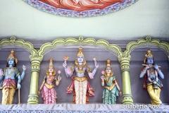Srinivasa Perumal Temple 1999-10-06
