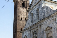 San Giovanni Battista 2015-09-04