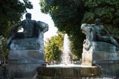 Piazza Solferino 2015-09-05