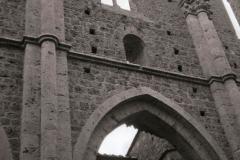 San Galgano 1998-11-16