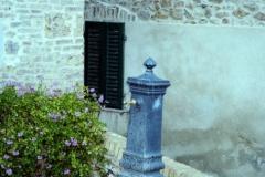 Montalcino 1998-11-17