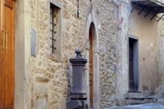 Cortona 1998-11-17