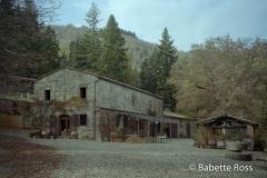 Bada a Coltibueno 1998-11-18