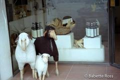 Radda in Chianti 1998-11-18