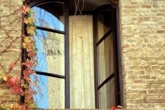San Gimignano 1998-11-19