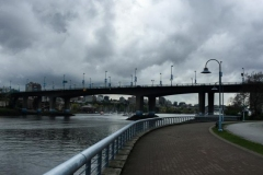 Vancouver Water Walk