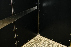 Hard Rock Elevator