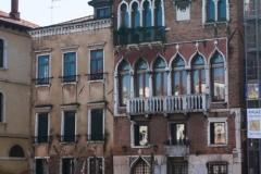 Palazzo Barbaro Wolkoff