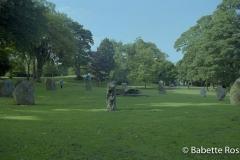 Swansea Singleton Park