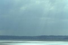 Swansea Sea