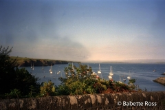 Dunmore East 1993-08-29