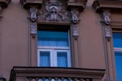 Zagreb 2013-03-19