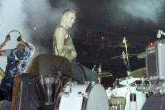 Seattle 1997-12-12