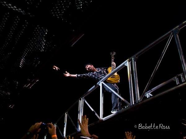 Vegas 2009-10-23
