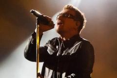 Anaheim  2011-06-17