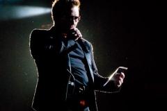 Anaheim  2011-06-18