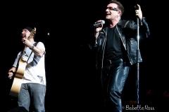 Nashville 2011-07-02