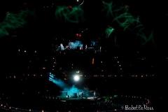 Philadelphia 2011-07-14