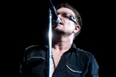 East Rutherford 2011-07-20
