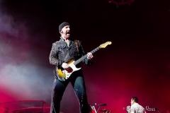 Pittsburgh 2011-07-26