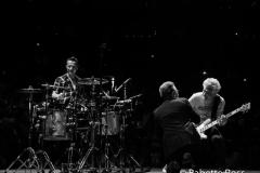 Boston 2015-07-11