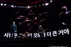 Seoul 2019-12-08